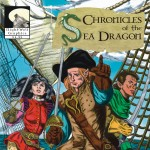 Chronicles of the Sea Dragon