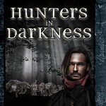 Hunters in Darkness