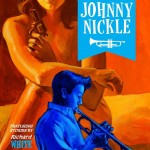 Johnny Nickle