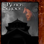 The Black School