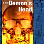 #1 The Demon's Head