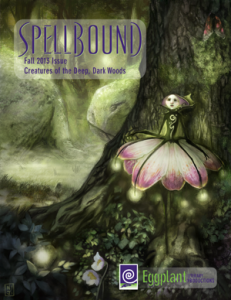Spellbound_fall13