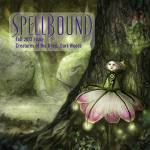 Spellbound_Fall 2013