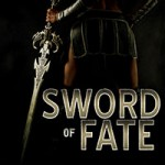 Sword of Fate