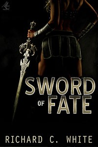 #10 - Sword of Fate